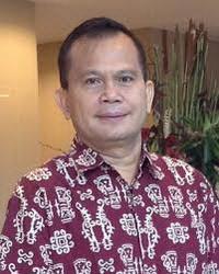 Prof. Dr. Ir. H. Hardinsyah, MS