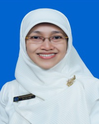 Setyaningrum Rahmawaty, Ph.D.